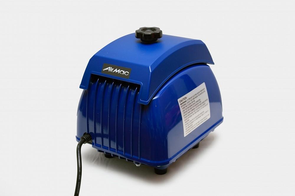 компрессоры Airmac db для септиков и прудов
