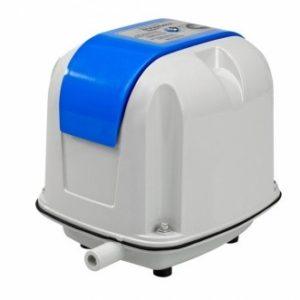 компрессоры Thomas AP для септиков и прудов