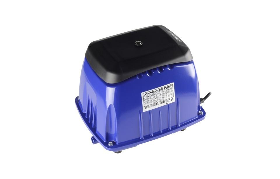 компрессор Airmac DBMX-100 для септиков и прудов