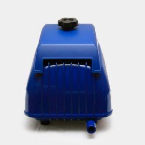 компрессор Airmac DB-60 для септиков и прудов