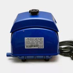 компрессор Airmac DB-80 для септиков и прудов