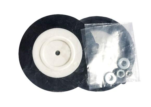Мембраны для компрессора AirMac