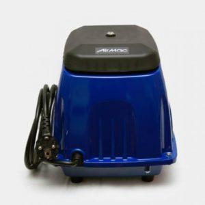 купить компрессор Airmac DBMX-150 для септиков и прудов