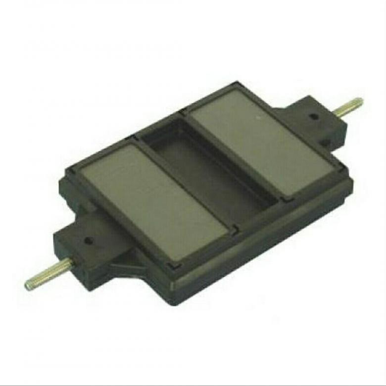 Магнит для компрессоров Hiblow НР 100/120