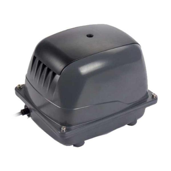купить компрессор Jecod MA-65 для септиков и прудов, аналог Airbio Ab-65