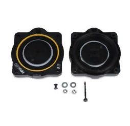 Мембраны для компрессора Hiblow HP- 60/80