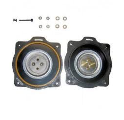 Мембраны для компрессора Hiblow HP-150/200