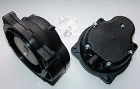 Ремкомплект для компрессора AirMac DBMX