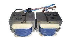 Катушки (соленоид) для компрессора AirMac DB