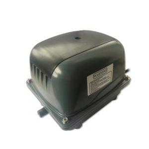 Jecod MA-65 компрессор для септика и пруда купить