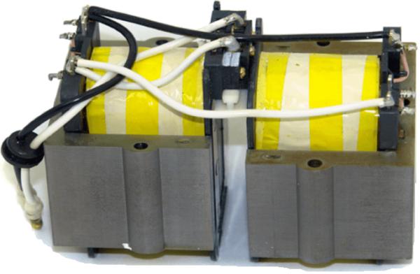 Катушки для компрессора HIBLOW HP