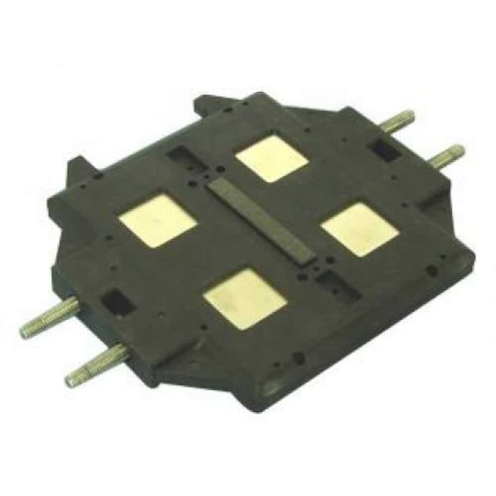 Магнит для компрессоров Hiblow НР 150/200