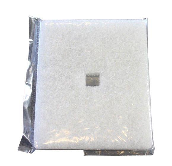 Воздушный фильтр для компрессора AirMac DB-40/60/80