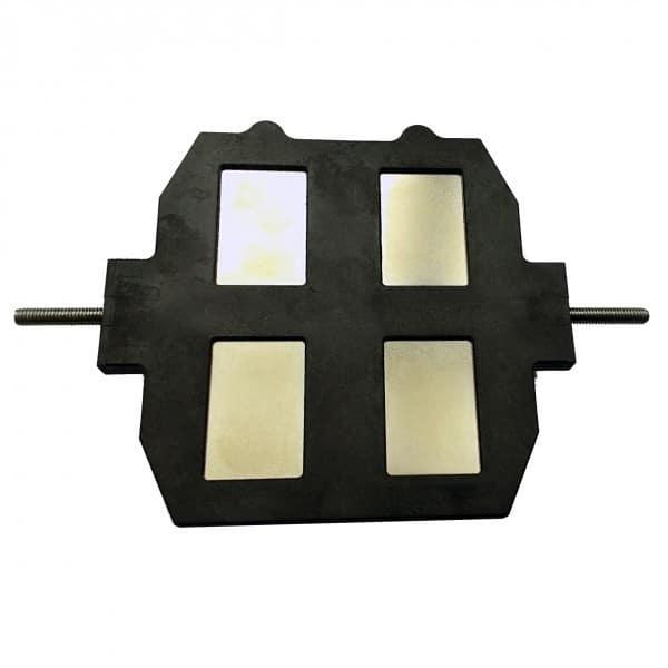 Магнит (сердечник) для компрессора AirMac DBMX-100/120