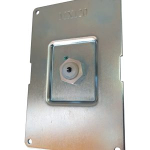 Крышка-предохранитель для AirMac DBMX
