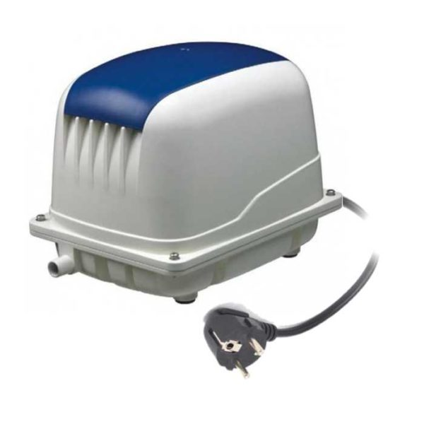 купить компрессор Jecod PA-35 для септиков и прудов
