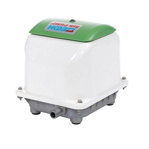 компрессор Secoh JDK-60 для септиков и прудов