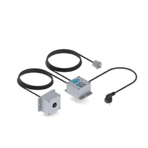 Сигнализация для септика GS BIO-S4