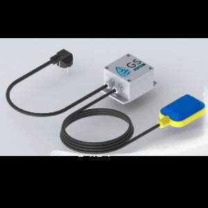 Умный септик Wi-Fi / GSM
