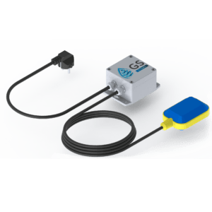 Сигнализация для септика GS BIO