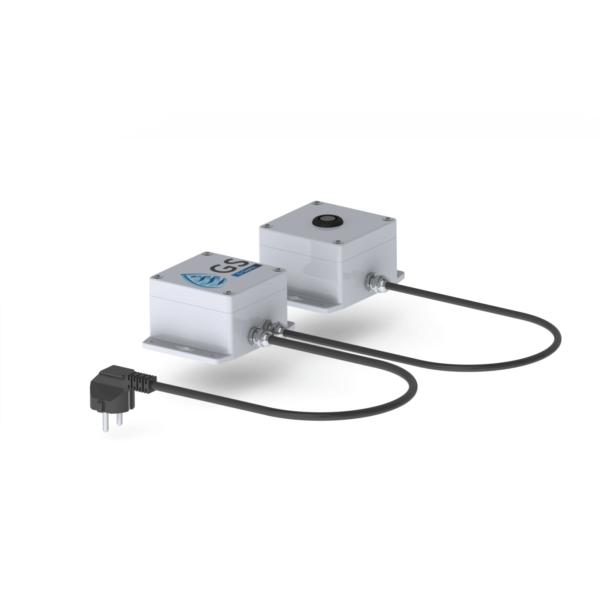 Сигнализация для септика GS BIO-S