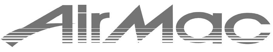 Компрессоры AirMac интерне магазин